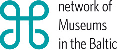 Network of Museums in the Baltic